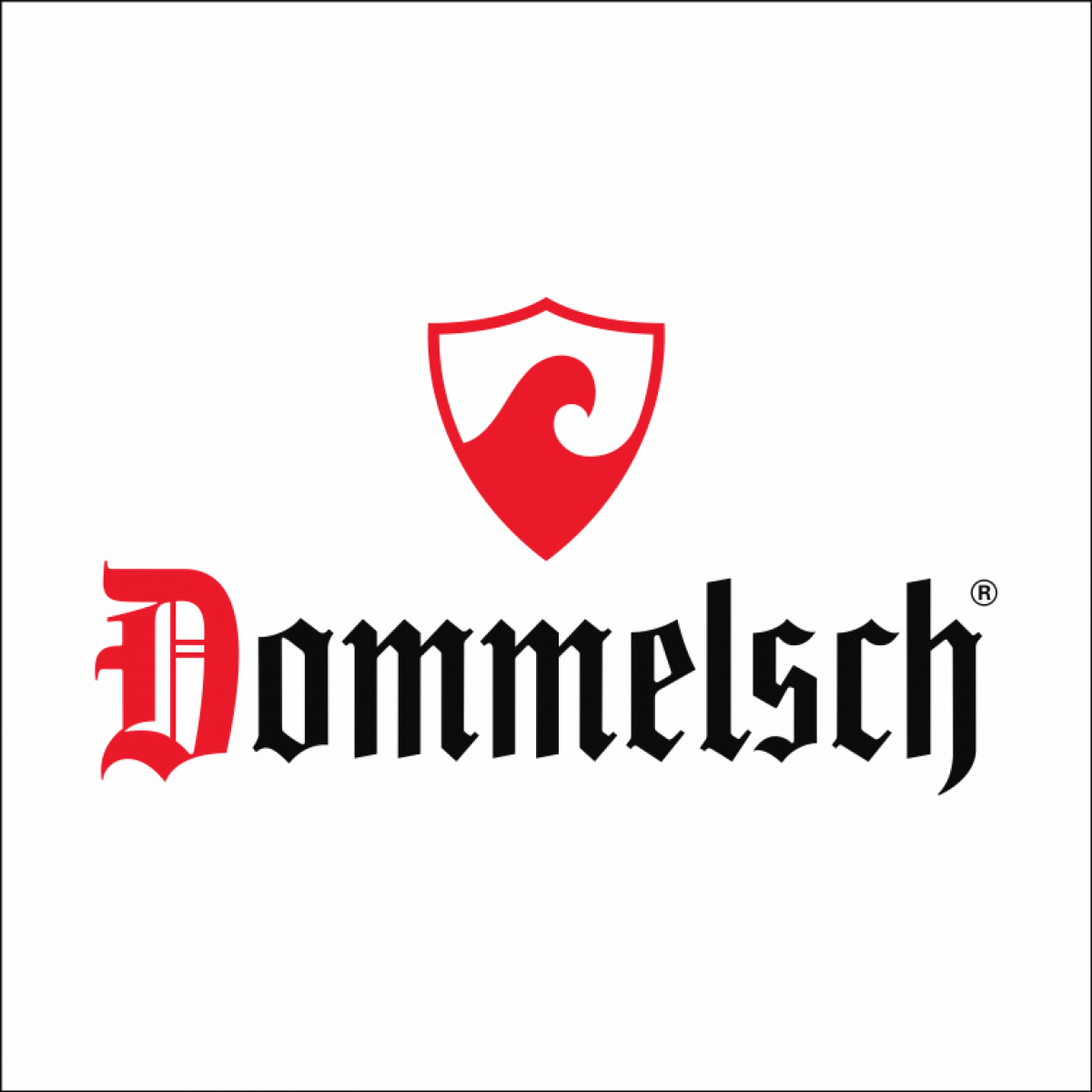 Bye bye Jupiler, Welcome Dommelsch
