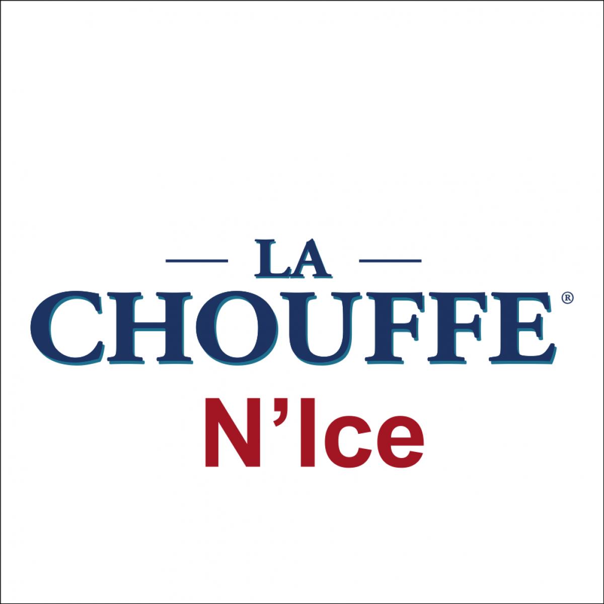 La Chouffe N'Ice – nu op Tap 15